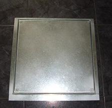 acero-galvanizado-estanco-liso