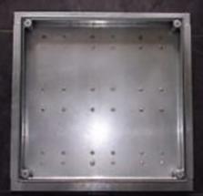 acero-galvanizado-estanco